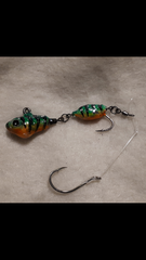 3 in 1 perch jig