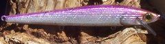 aluminum shiner, flo violet g finish.JPG