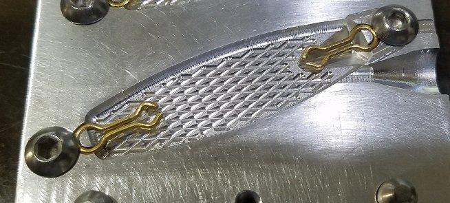 F16 Mold.jpg