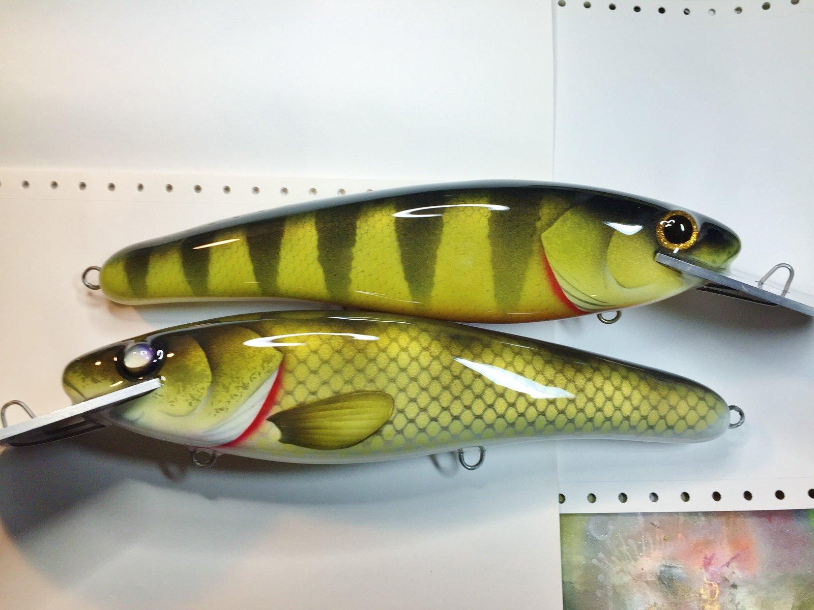 10 inch baits.jpg