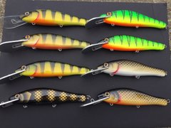8 inch baits2.jpg