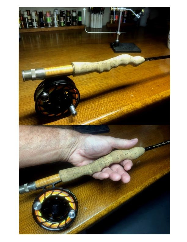 custom fly rod.jpg