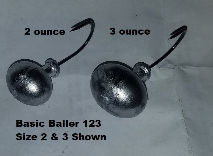 Basic Baller 123 2 & 3 Shown.jpg