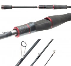 Best Custom Rod or Reel