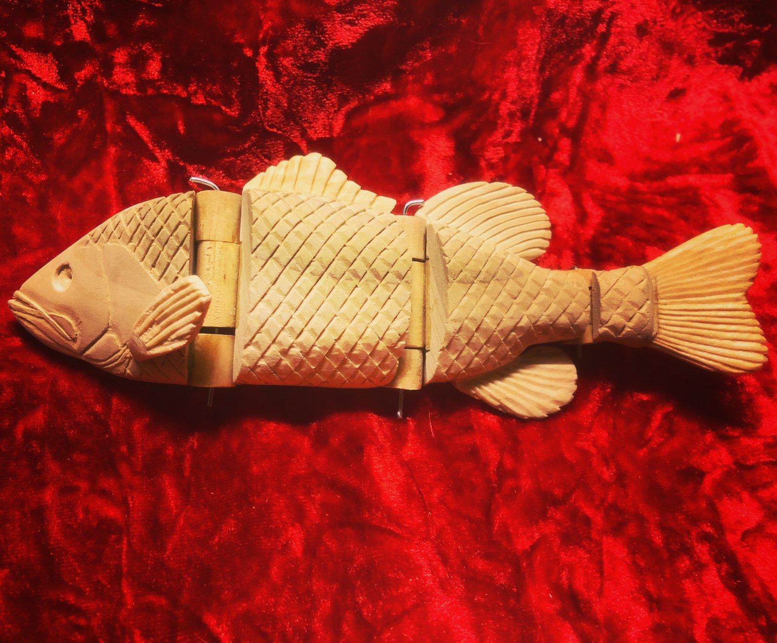 4 piece bass