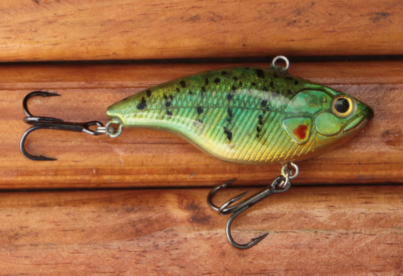 Photograph of Perch Lure for Contest 2534.jpg