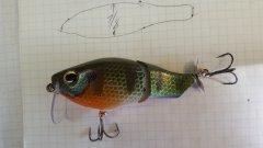 bluegill jointed prop wake bait.jpg