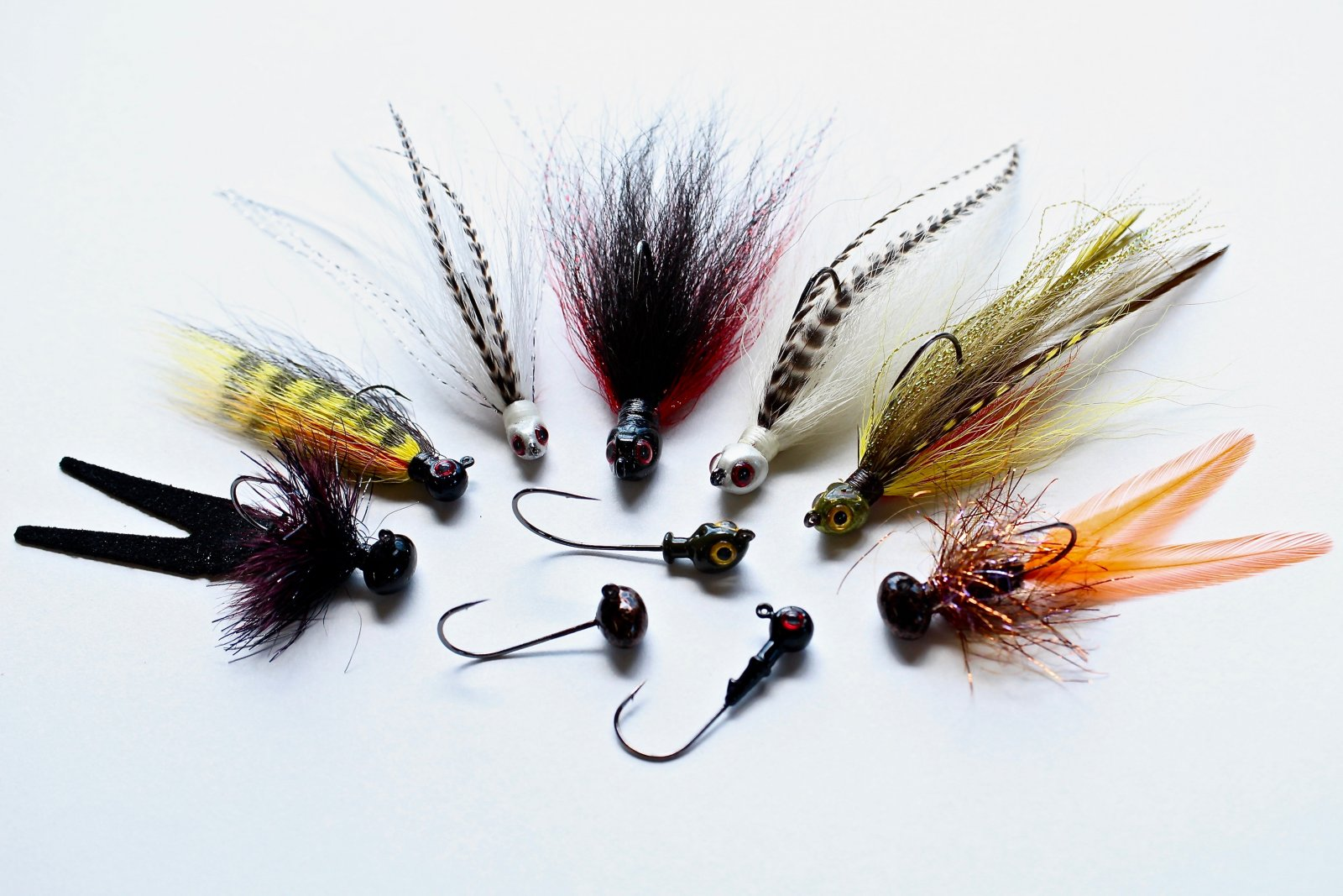 An Assortment of Jigs.jpeg