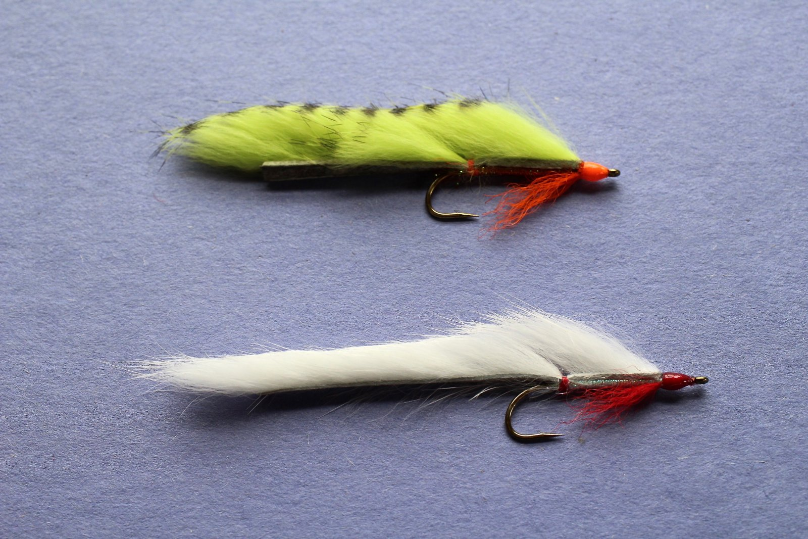 Zonkers for Smallmouth and Steelhead.jpeg