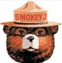 SmokeyJ