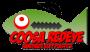 Coosa Redeye