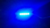Attached Image: blue led.png