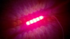 Attached Image: red led.png