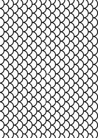 scale-patternc.jpg