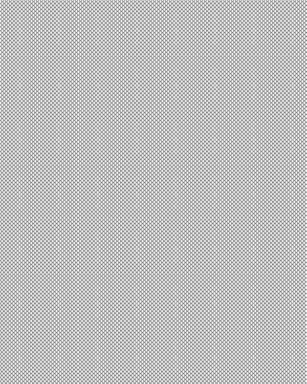 scalesfinal.jpg