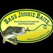 bassjunkiebaits