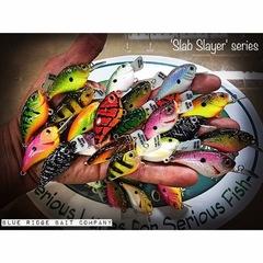 Bassfisher1