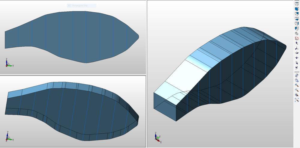 squarebill.thumb.PNG.2ed8344818793c974c1cc8313fcf6773.PNG