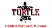 Turtle Lures