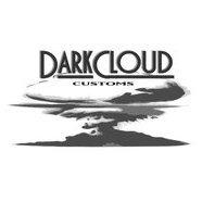 DarkCloudCustoms