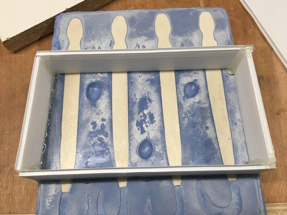 mold boxed.JPG
