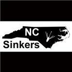 NCSinkers