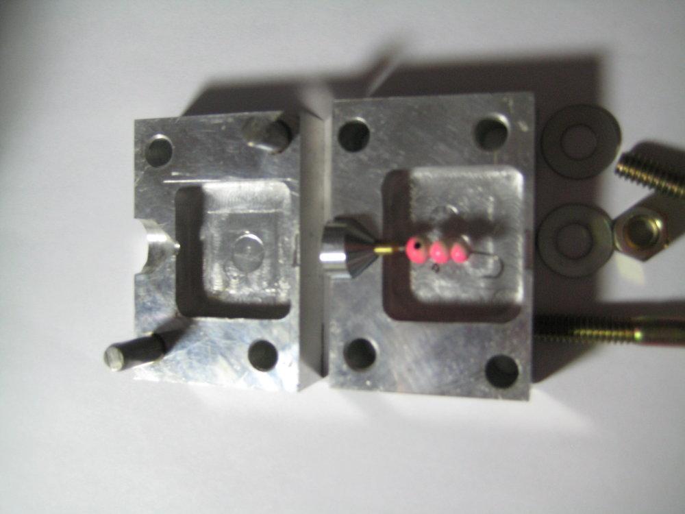60F24F23-CE1B-44BC-80AA-A5647FF517D2.jpeg