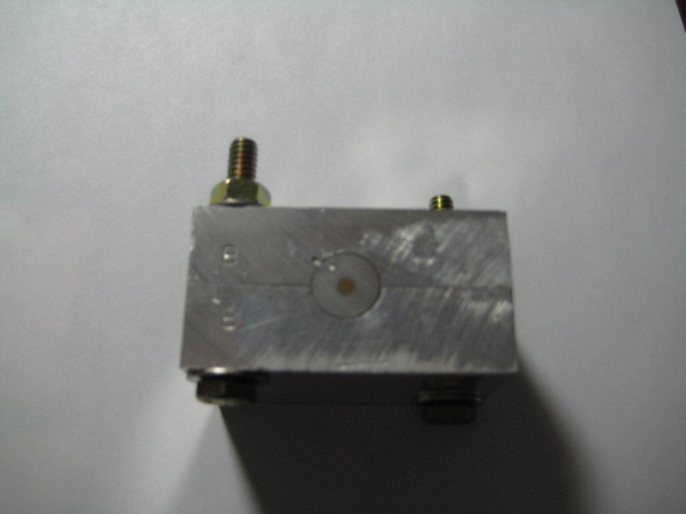 772CDE1D-CF46-443F-B3BB-A7A83DB52E41.jpeg
