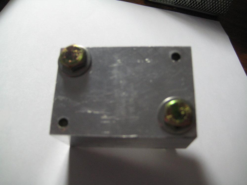 F2EA48FA-D329-48D2-9B00-8A572C839A76.jpeg