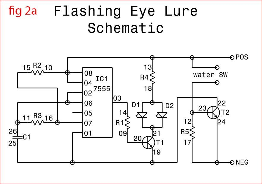 schematic.jpg.76c665a6bef77cdce401889a039d846c.jpg