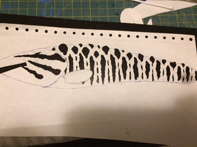SM pattern.jpg