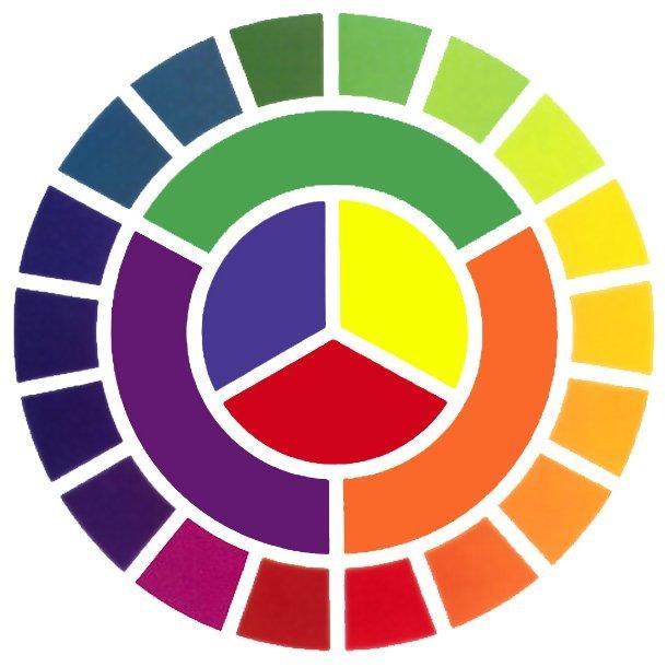 farveskema.jpg.1bd9ac1b9dfc868483d414c4415c115c.jpg