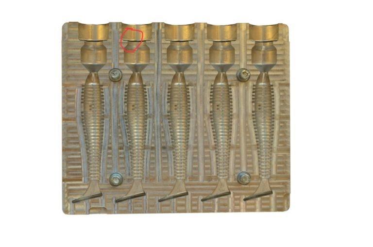 3E8F3C4B-596A-49B4-85AE-F7CE0C7EC32C.jpeg.8fe0cc68e1afa1870ef695137806334d.jpeg