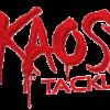 KAOS Tackle