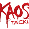 Red River, La help - last post by KAOS Tackle