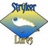StrykerLures