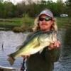 fishingwithbrady
