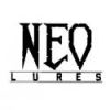 NEO_LURES