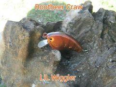 rootbeer craw wiggler