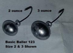 Basic Baller 123 2 & 3 Shown.jpg