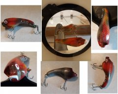 Hand Painted Lure MLTackle.jpg