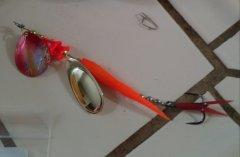 Best Wire Bait