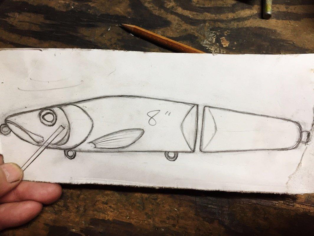 jointed bait in progress.jpg