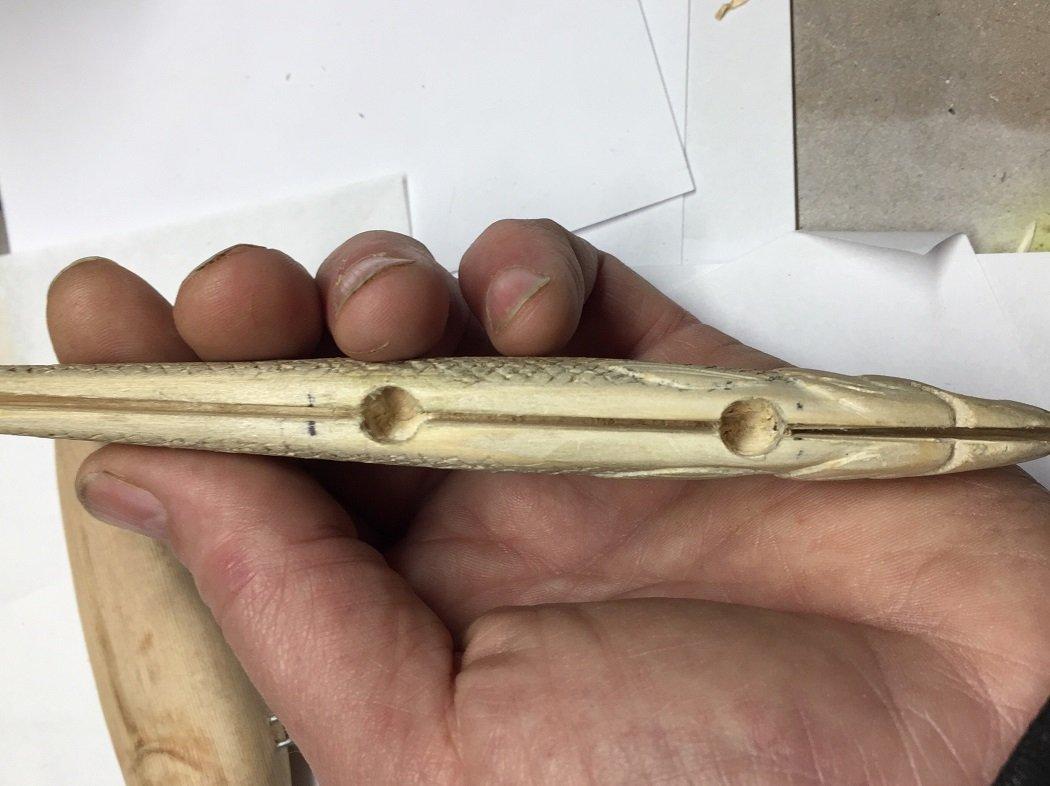 carved foil bait4.jpg