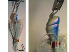 Swing Chatterbait Shifting Color.jpg