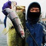 danthefisherman