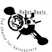 Reset Reels