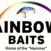 Rainbow Baits